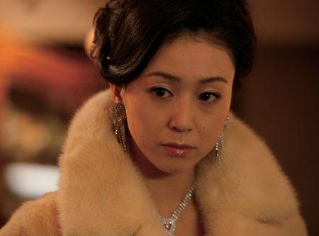 中村優子の画像 p1_6